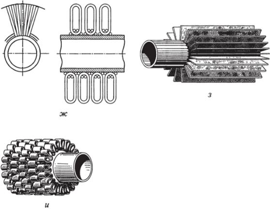 Водоводяной теплообменник компактный Кожухотрубный теплообменник Alfa Laval Aalborg MX 40 Волгодонск