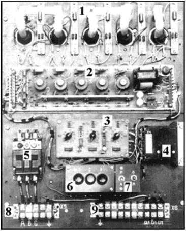 Разработка схемы управления транспортера скребкового навозоуборочного типа тсн 160 цепной элеватор ковшовый расчет