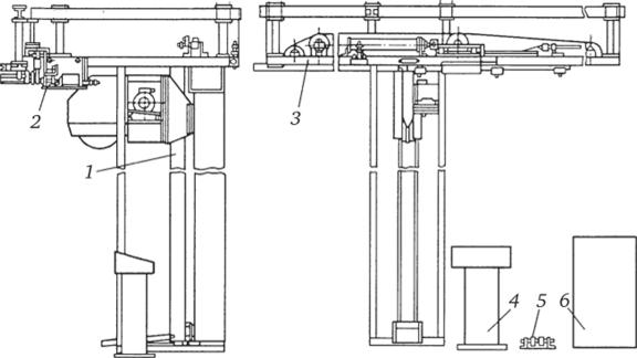 Рз фж2в конвейер транспортеры молочных