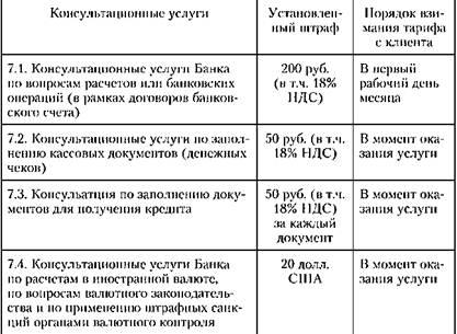 Часа средняя консультационных услуг стоимость м.чернышевскоя скупка часов спб