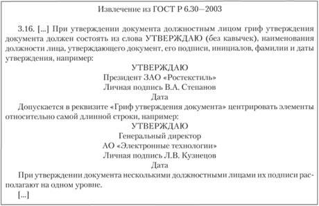 Кредит в белгазпромбанке на потребительские нужды калькулятор