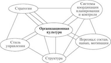 book Иннокентий Ильич