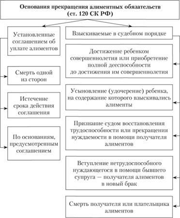 Статья 56 воздушного кодекса рф. экипаж воздушного судна