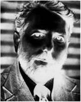 Крупнейший американский психолог-экспериментатор Стэнли Милгрэм (1933–1984)