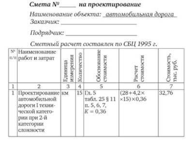 Договор Субподряда На Проектные Работы Образец - фото 4