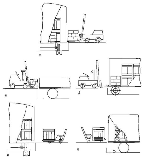 Схемы монохром бесплатные схемы