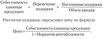 как найти выпуск продукции формула игры горячих
